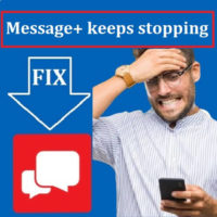 fix-message-keeps-stopping-google-play