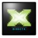 DirectX 11 Free Download