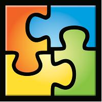 Microsoft Office XP/2002 Download
