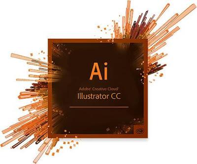 Adobe Illustrator CC 2021 Download