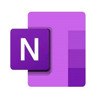 Microsoft OneNote Free Download