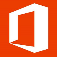Microsoft Office 2021 Download
