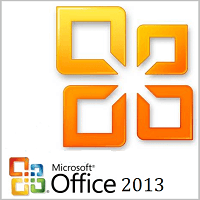 Microsoft Office 2013 Download