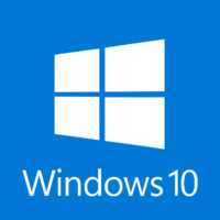 Win 10 Feature Updates (Latest OS Version) ISO