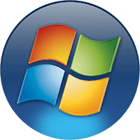 Download Windows Vista ISO