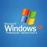 Windows XP Pro ISO Download