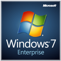 Windows 7 Enterprise ISO Download