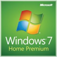 Windows 7 Home Premium ISO Download