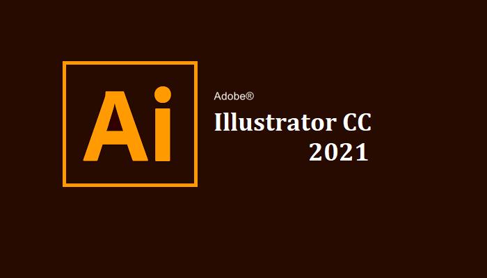 Adobe ilustratore