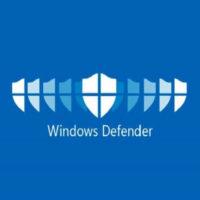 Do You Need To Install Antivirus For Windows 10